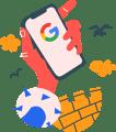 Cas d'utilisation : E-Reputation et image de marque