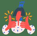 Cas d'utilisation : Satisfaction et Fidélisation Client