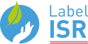 Logo ISR